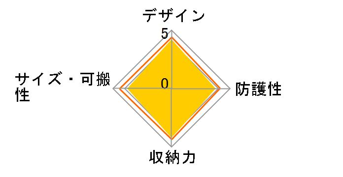 MB NX-BP-VBU [ブルー]