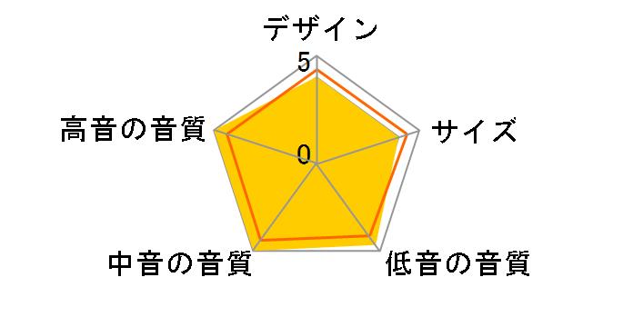 KX-5P [ペア]