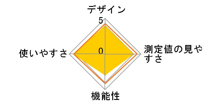 DS-S10