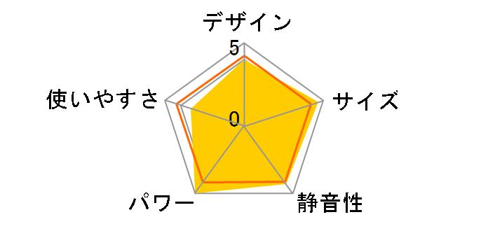 DMF-A064のユーザーレビュー