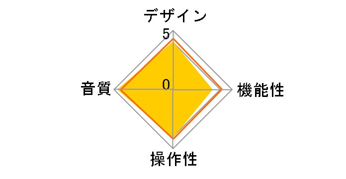 SRM-353Xのユーザーレビュー