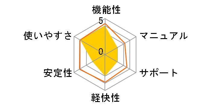 3DマイホームデザイナーPRO9 EXのユーザーレビュー