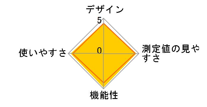 HEM-6320T