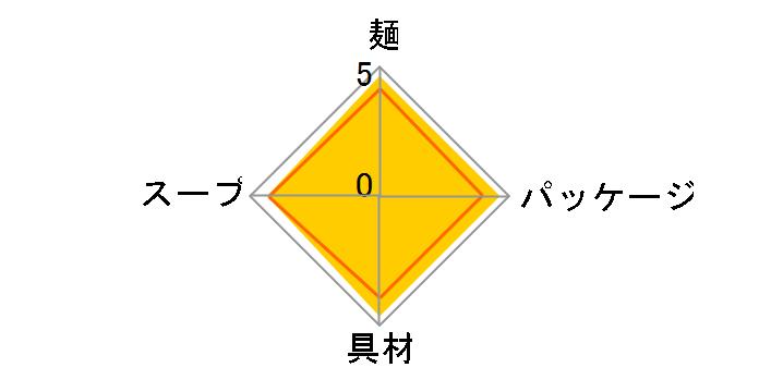 京うどん 62g ×20食