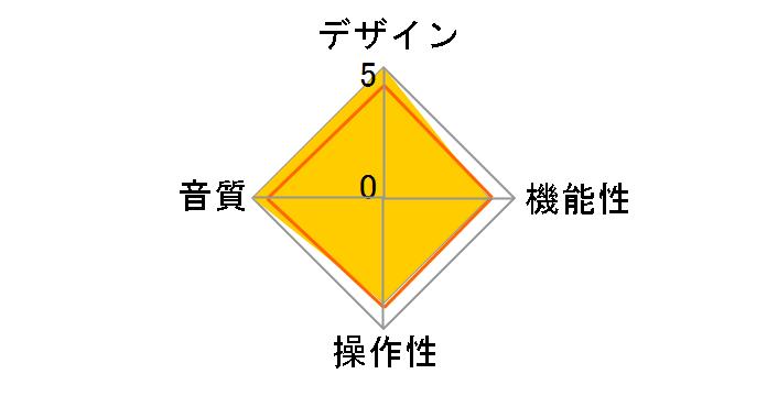HUD-DX1 [Black]のユーザーレビュー