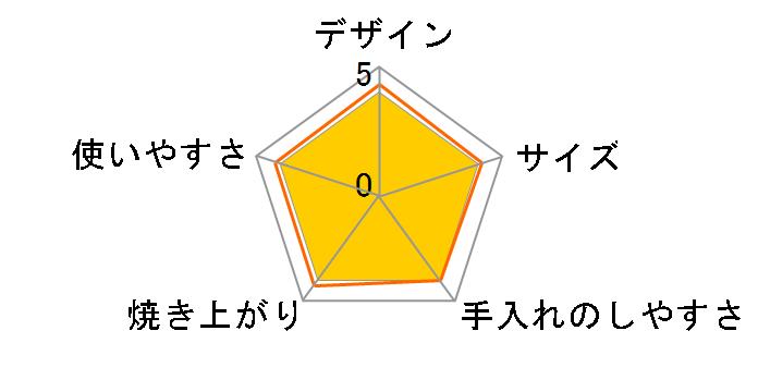 con・te TS-4041BRのユーザーレビュー