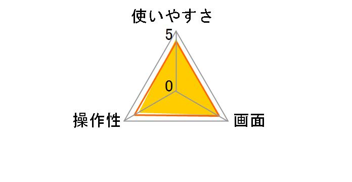 シャボン10 T-544WT [ホワイト]のユーザーレビュー