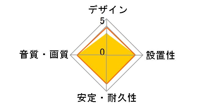 KM-V17-10K2 [1m]のユーザーレビュー