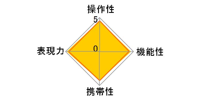 M.ZUIKO DIGITAL ED 300mm F4.0 IS PROのユーザーレビュー