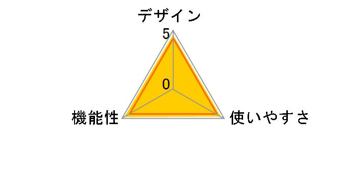 MB-D17のユーザーレビュー