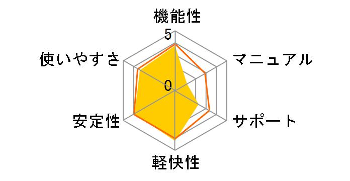 Windows 10 Home 日本語版 KW9-00382のユーザーレビュー
