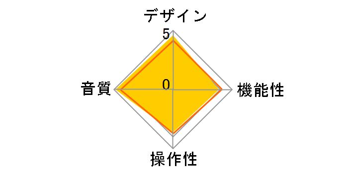 DNP-2500NE