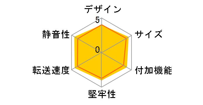 3ステップケース ガチャポンパッ! MINI3.0 OWL-EGP25U3V3-BK [ブラック]のユーザーレビュー
