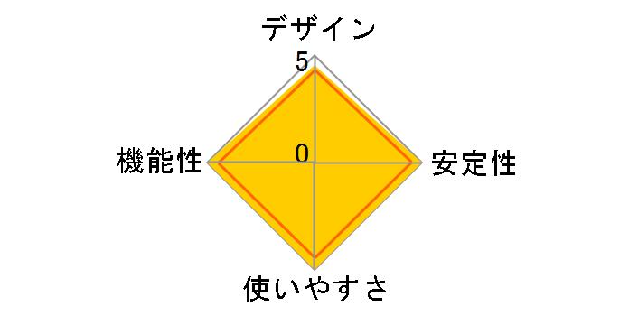 CentreCOM AT-GS910/5 (RoHS)