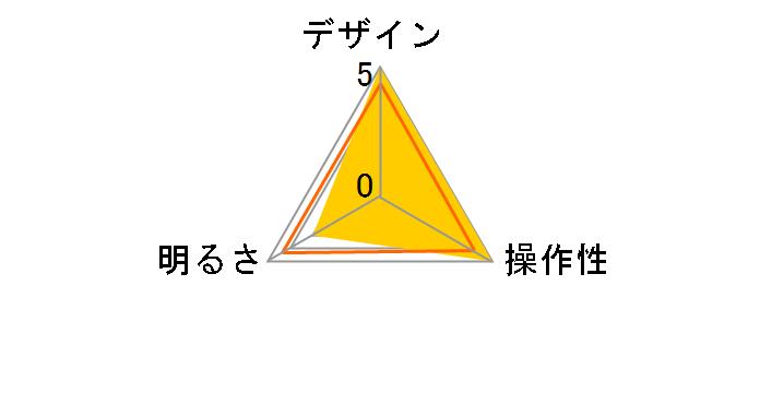 Z-LIGHT Z-S5000W [ホワイト]