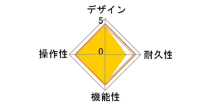 Multi-Effects Processor G5n