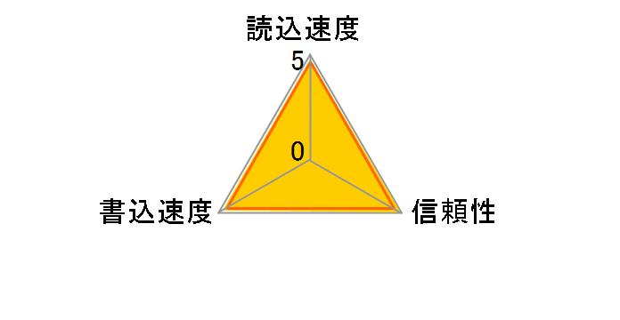 LXQD64GCRBJP2933 [64GB]のユーザーレビュー
