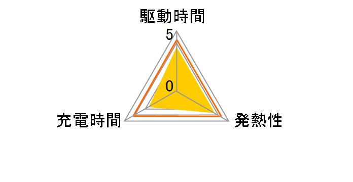 NKY451B02B [グレイ(白)]