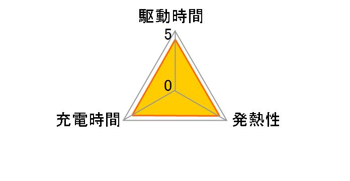 NKY512B02B [白]