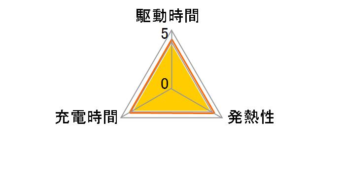 NKY449B02B [グレイ(白)]