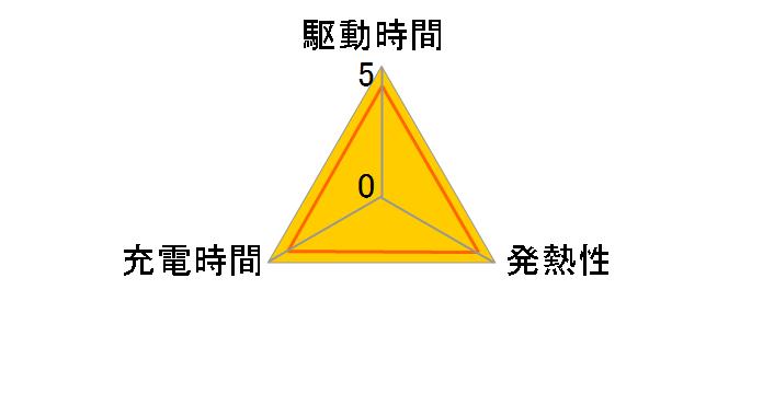 NKY490B02B [グレイ(白)]のユーザーレビュー