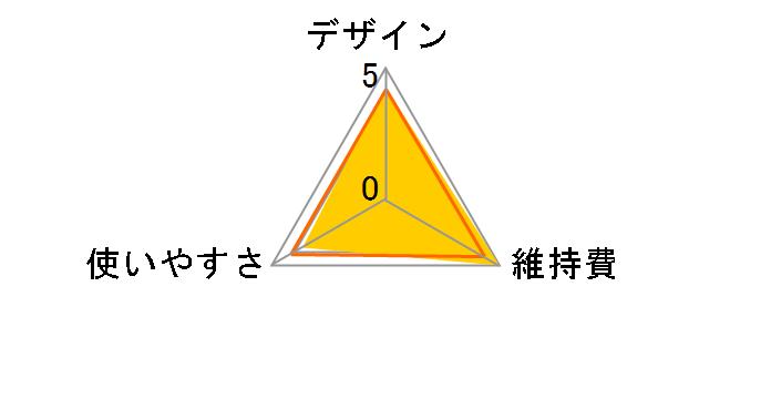 HC5030
