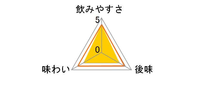 豆乳飲料 白桃 紙パック 200ml ×18本のユーザーレビュー