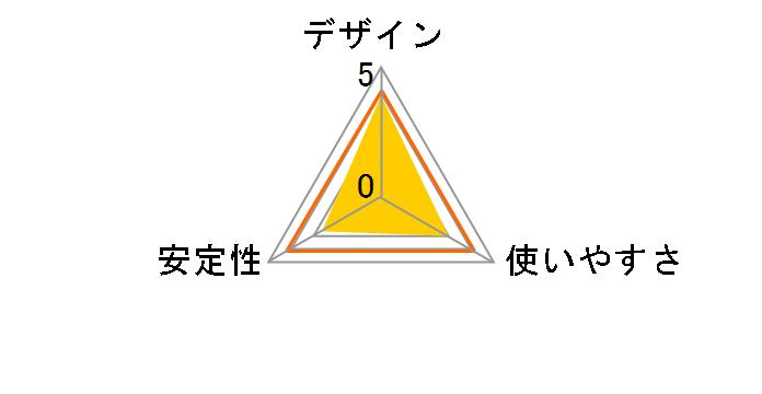U3HC-A414BBK [ブラック]