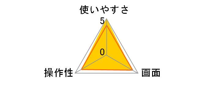 TM-24P [ピンク]のユーザーレビュー