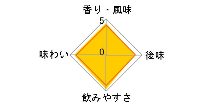 なっちゃん オレンジ 430ml ×24本