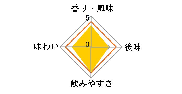 なっちゃん りんご 430ml ×24本