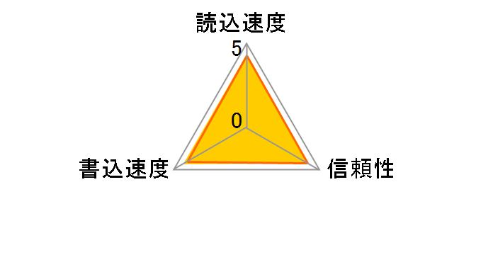 SDSDUNC-064G-GN6IN [64GB]
