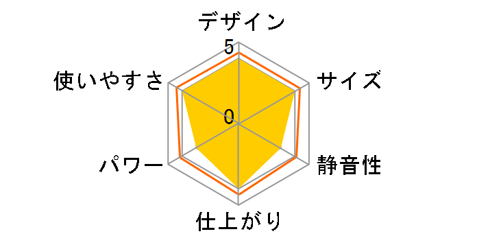 JY-1NF [フラワー]