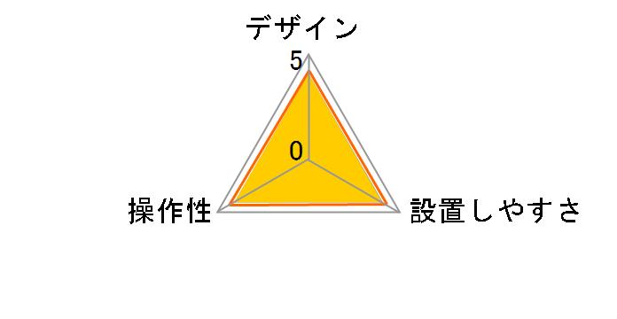 ND-ETCS10