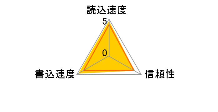 LC128CRBJP3500 [128GB]