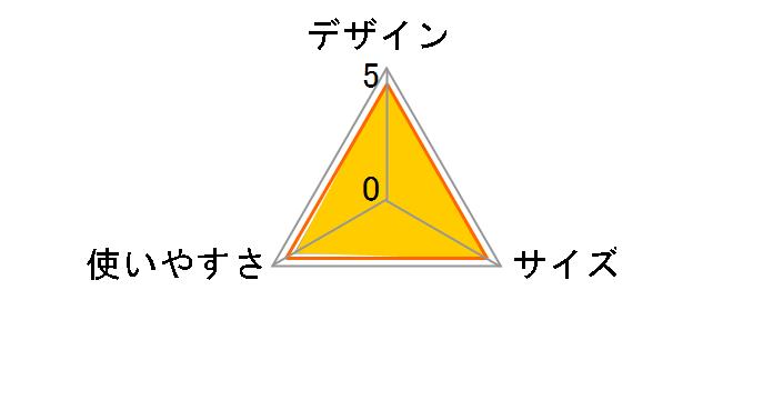 ナチュラルモザイク リビングテーブル/90プラス 2000026752