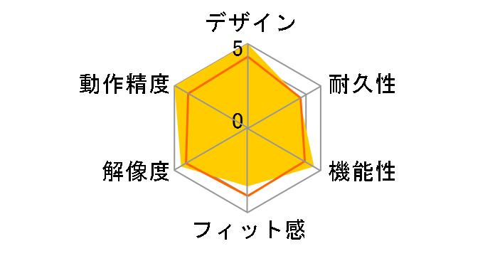 KOKUYOSEKI ELA-FP1のユーザーレビュー