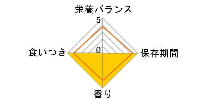 懐石2dish 毛玉ケア 瀬戸内の小魚ペア 320g(80gx4パック)