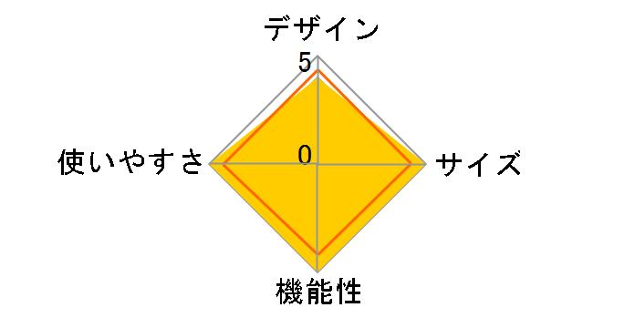 タフドーム/3025 2000027278 [グリーン]