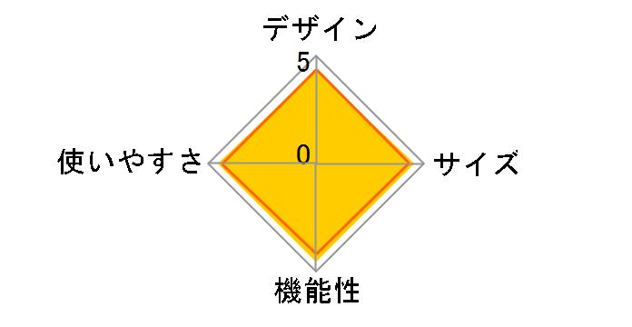 タフドーム/3025 スタートパッケージ 2000027279 [グリーン]のユーザーレビュー