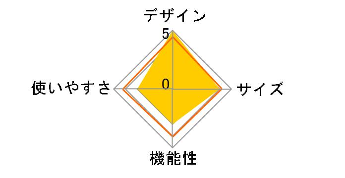 ヘキサライトII 2000028618