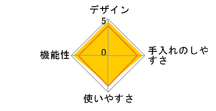 KGY-713SM