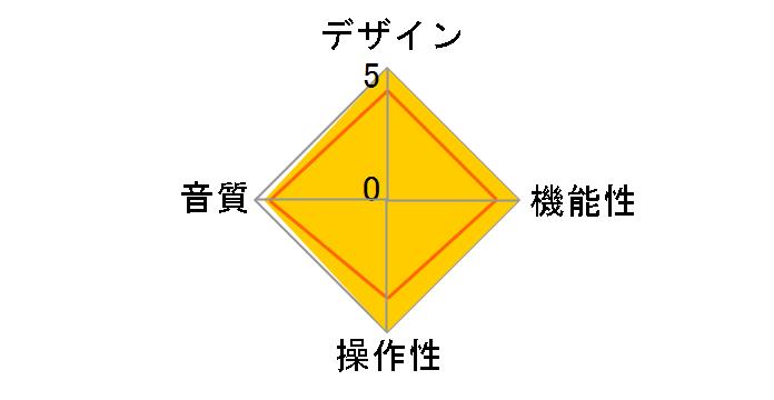 N-05のユーザーレビュー