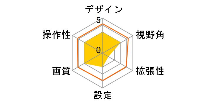 RC15D CC-6000A-B