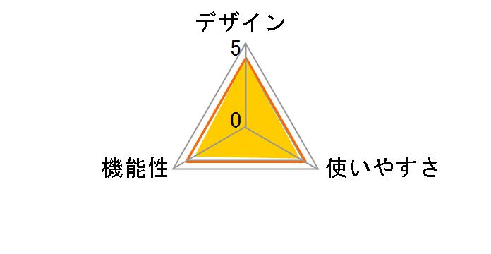 DM-E1