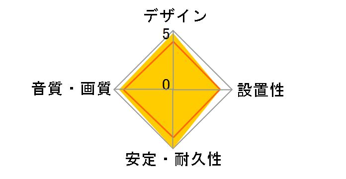 DH-HDP14E15BK [1.5m]のユーザーレビュー
