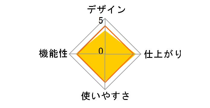 クイックラミ A4 NQL-101A4