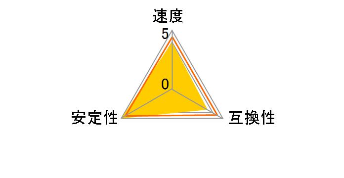 SP004GBLTU133N02 [DDR3 PC3-10600 4GB]のユーザーレビュー