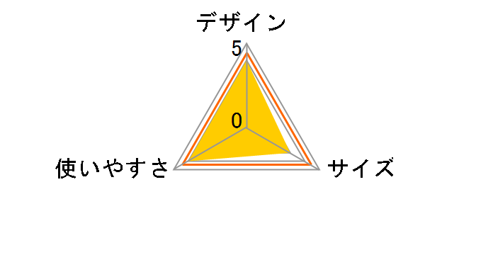 カラータフテーブル-AF 73189021 [グリーン]
