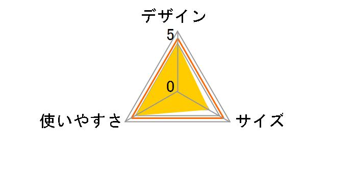 カラータフテーブル-AF 73189024 [ピンク]のユーザーレビュー